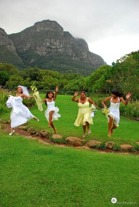 DK Photography 2 How to entertain your Wedding Guests?  Cape Town Wedding photographer