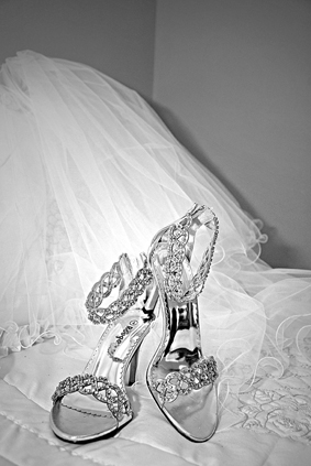 DK Photography dsc_0364-bw Azelia & Shaun's Wedding in Bloemendal, Durbanville  Cape Town Wedding photographer