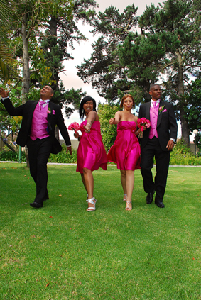 DK Photography dsc_1377 Azelia & Shaun's Wedding in Bloemendal, Durbanville  Cape Town Wedding photographer