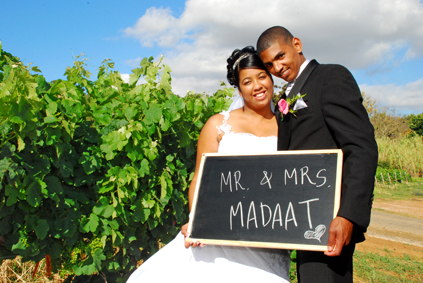 DK Photography dsc_1423 Azelia & Shaun's Wedding in Bloemendal, Durbanville  Cape Town Wedding photographer