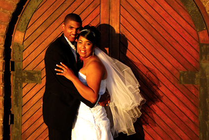 DK Photography dsc_1716 Azelia & Shaun's Wedding in Bloemendal, Durbanville  Cape Town Wedding photographer