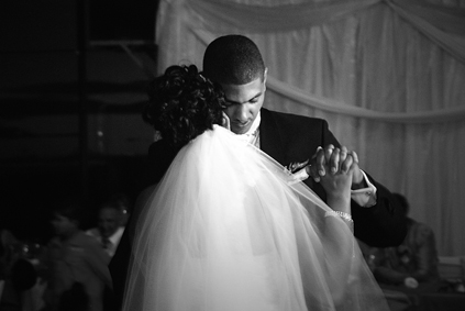 DK Photography dsc_1933-bw Azelia & Shaun's Wedding in Bloemendal, Durbanville  Cape Town Wedding photographer