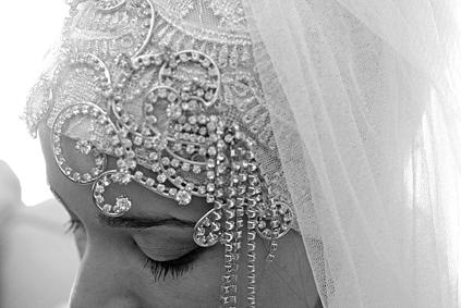 DK Photography dsc_3014-bw Gaironesa & Zubair's Wedding  Cape Town Wedding photographer