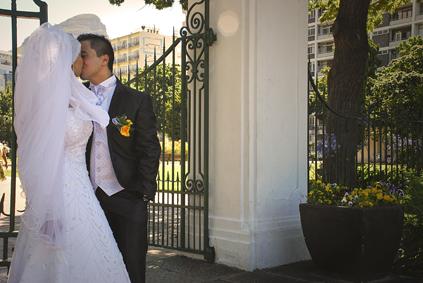 DK Photography dsc_3092 Gaironesa & Zubair's Wedding  Cape Town Wedding photographer