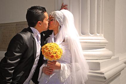 DK Photography dsc_3117 Gaironesa & Zubair's Wedding  Cape Town Wedding photographer
