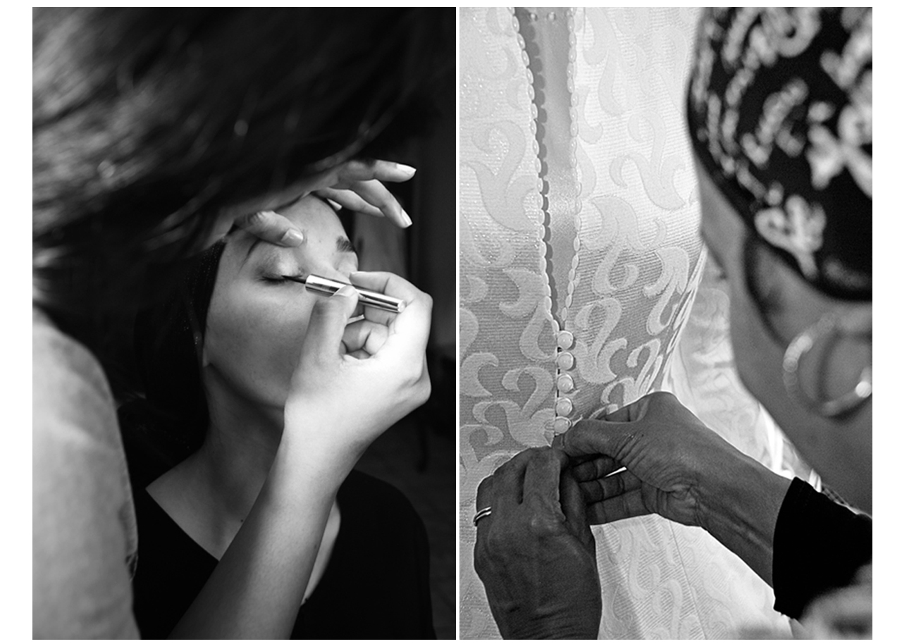 DK Photography frame1 Gaironesa & Zubair's Wedding  Cape Town Wedding photographer