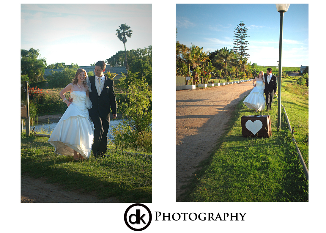 DK Photography frame10 Carla-Marié & Rudi's Wedding in Stellenbosch Wine Farm  Cape Town Wedding photographer