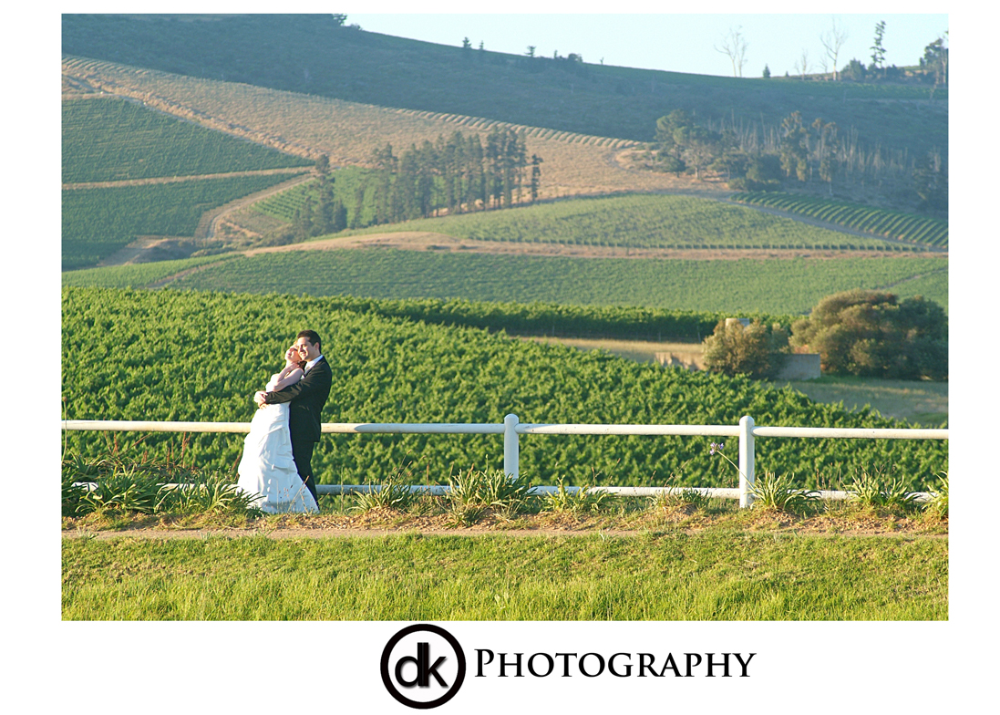 DK Photography frame111 Carla-Marié & Rudi's Wedding in Stellenbosch Wine Farm  Cape Town Wedding photographer