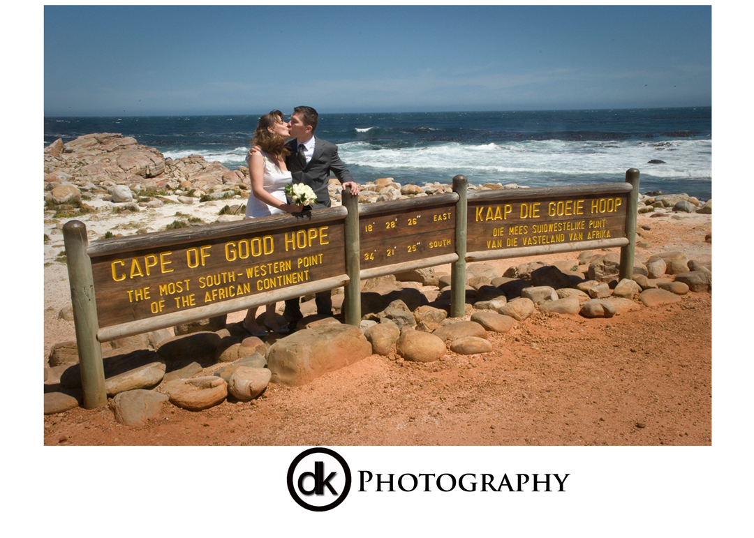 DK Photography frame13 Juraj & Magi's Wedding in Cape Point  Cape Town Wedding photographer