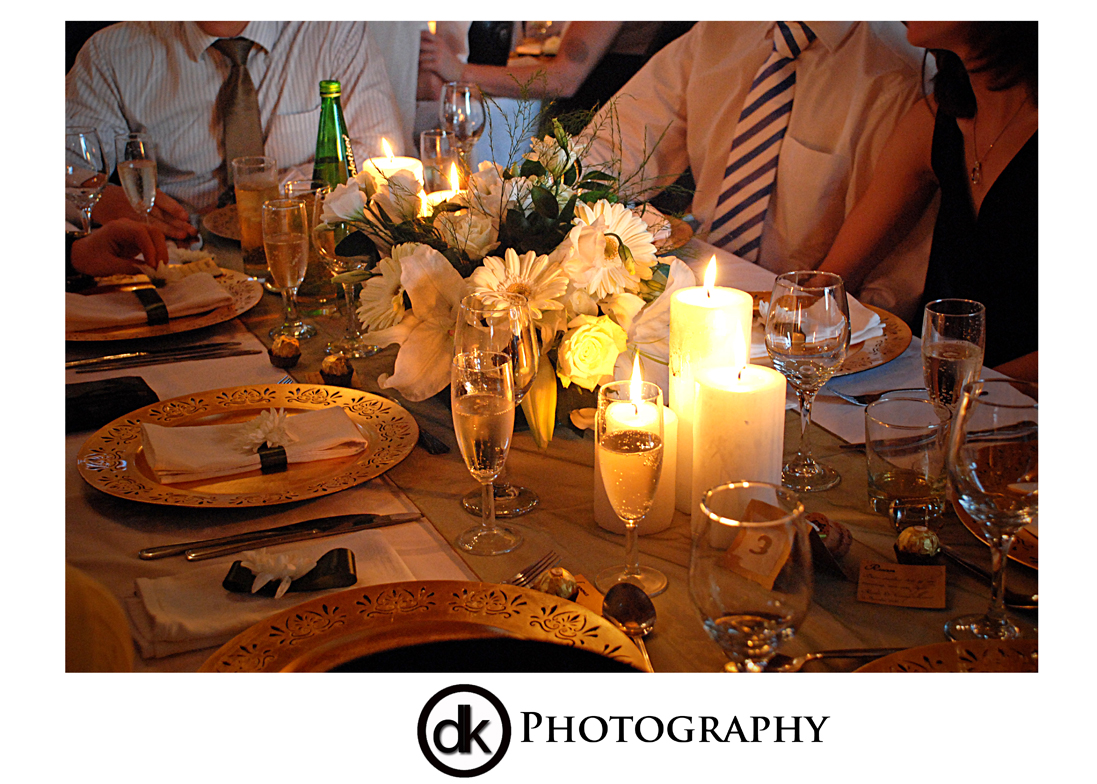 DK Photography frame17 Carla-Marié & Rudi's Wedding in Stellenbosch Wine Farm  Cape Town Wedding photographer