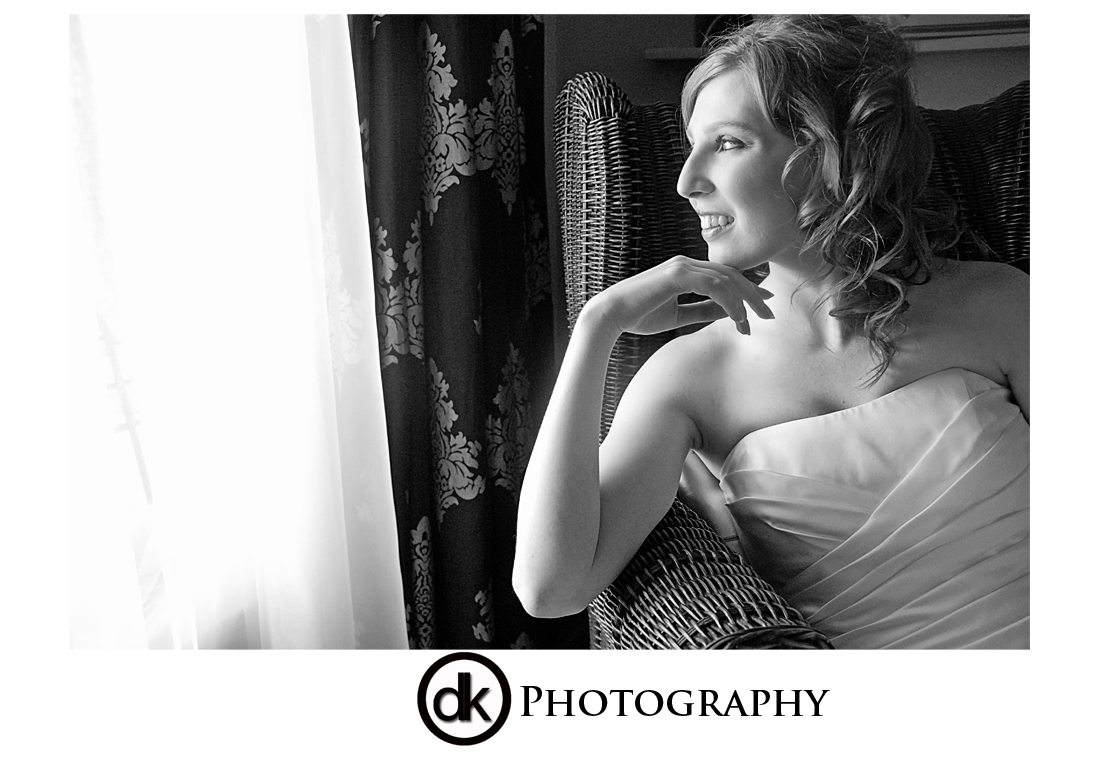 DK Photography frame19 Carla-Marié & Rudi's Wedding in Stellenbosch Wine Farm  Cape Town Wedding photographer