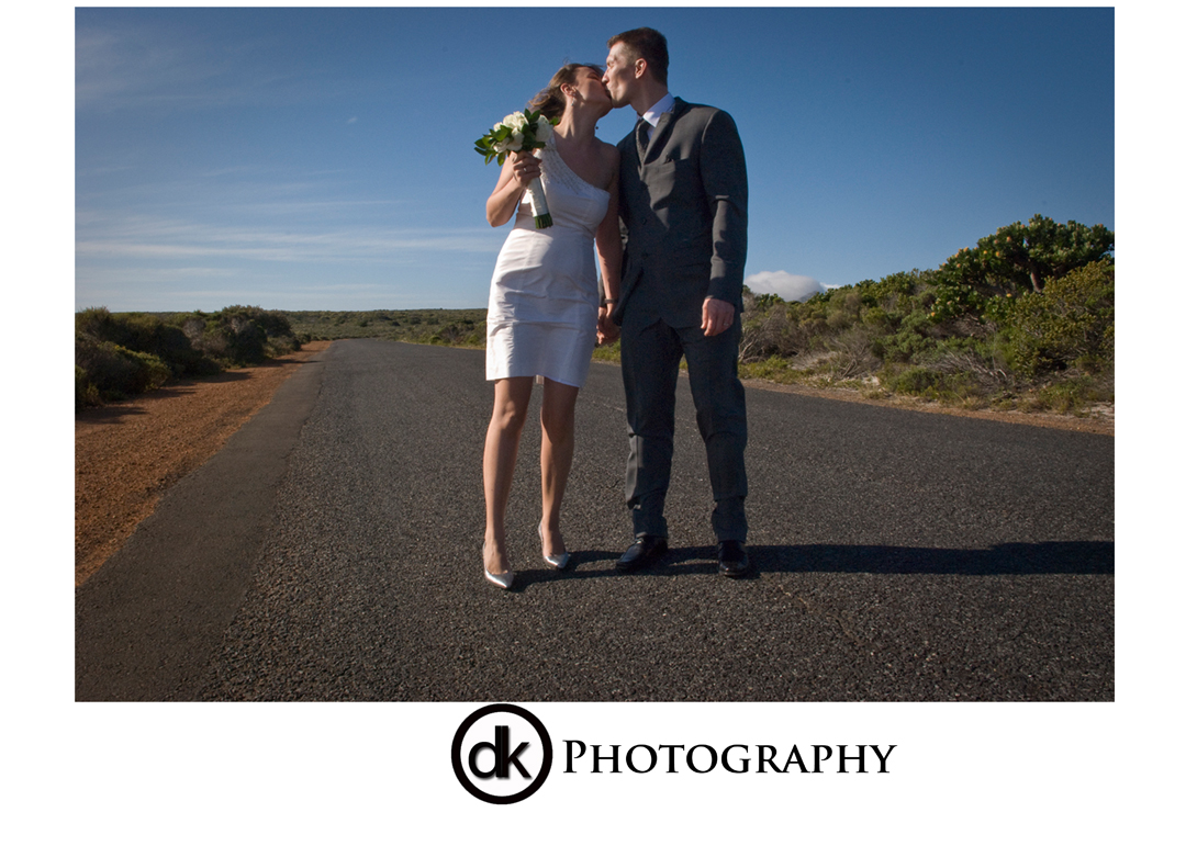 DK Photography frame23 Juraj & Magi's Wedding in Cape Point  Cape Town Wedding photographer