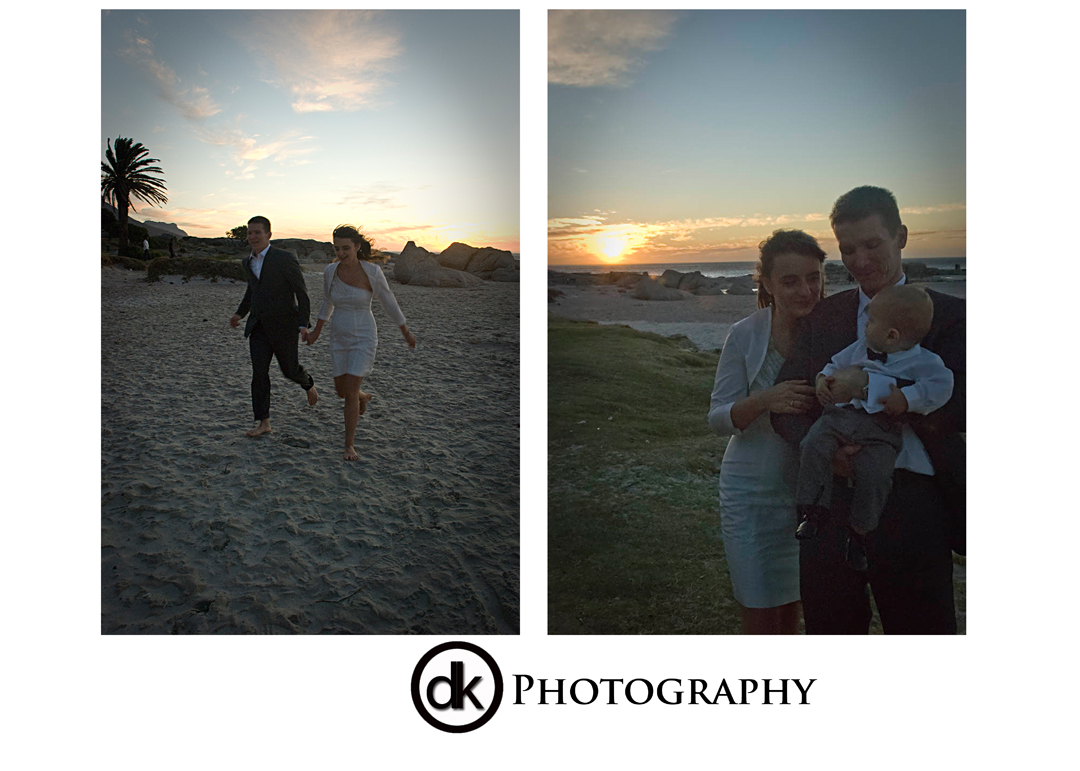 DK Photography frame32 Juraj & Magi's Wedding in Cape Point  Cape Town Wedding photographer