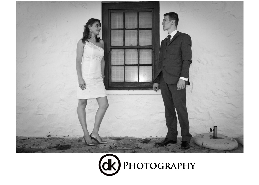 DK Photography frame41 Juraj & Magi's Wedding in Cape Point  Cape Town Wedding photographer