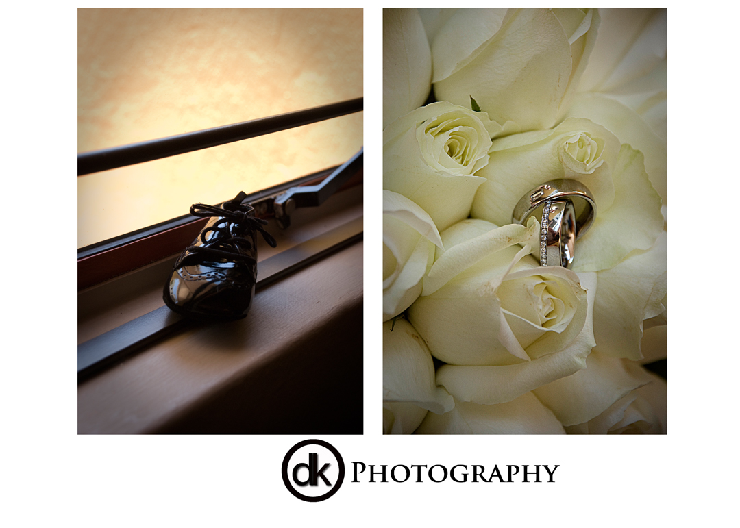 DK Photography frame51 Juraj & Magi's Wedding in Cape Point  Cape Town Wedding photographer