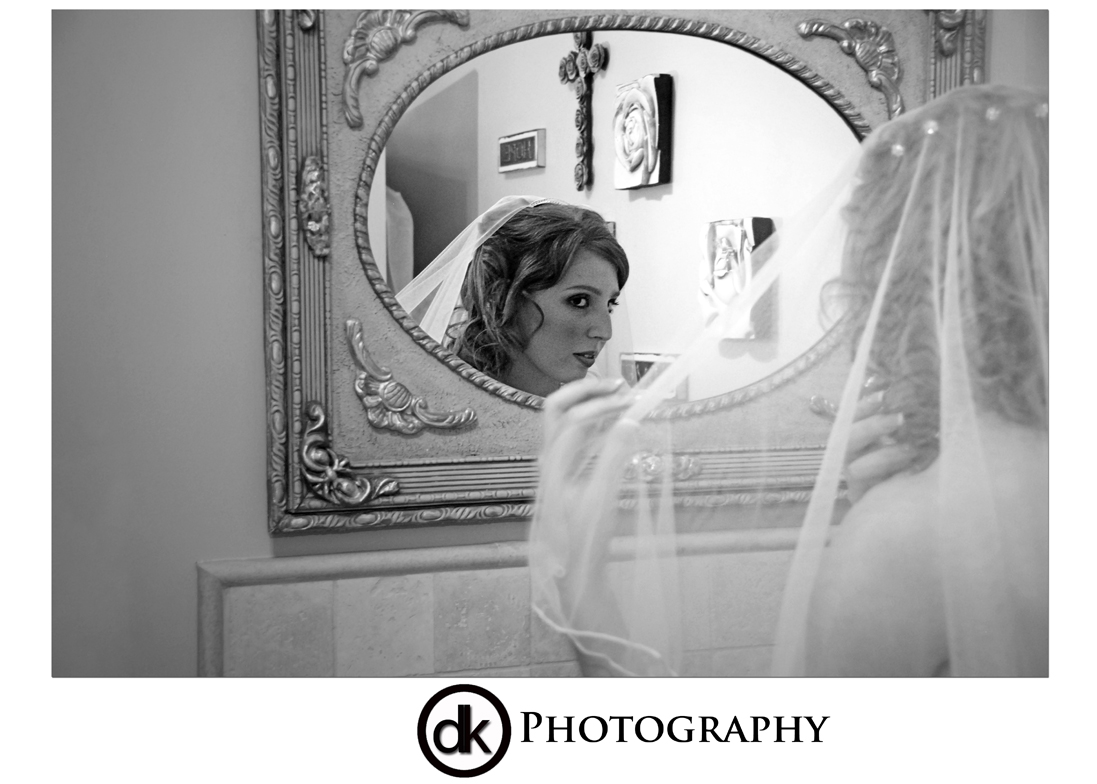 DK Photography frame6 Carla-Marié & Rudi's Wedding in Stellenbosch Wine Farm  Cape Town Wedding photographer