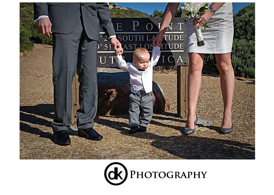 DK Photography frame63 Juraj & Magi's Wedding in Cape Point  Cape Town Wedding photographer