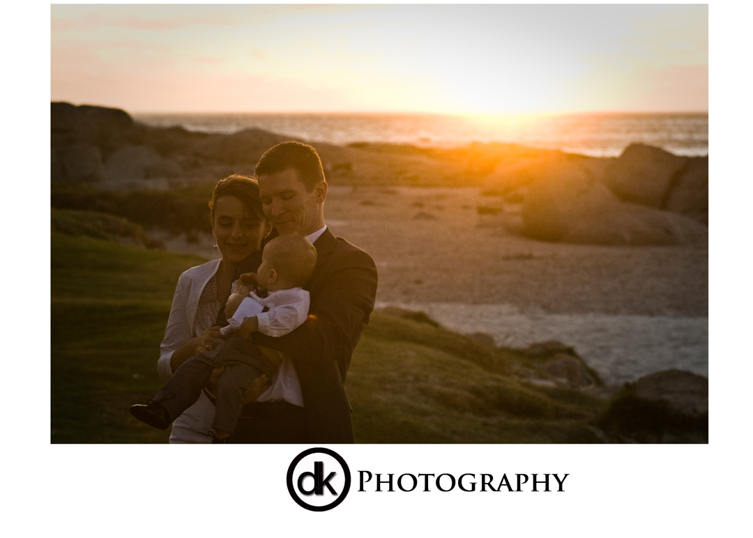 DK Photography frame71 Juraj & Magi's Wedding in Cape Point  Cape Town Wedding photographer