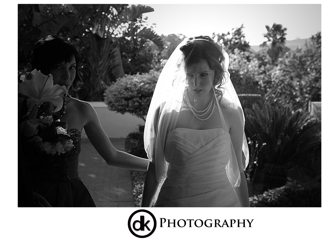 DK Photography frame9 Carla-Marié & Rudi's Wedding in Stellenbosch Wine Farm  Cape Town Wedding photographer