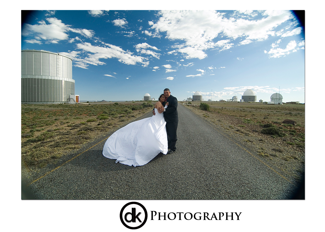 DK Photography j1 Jaci & David's Wedding in Sutherland  Cape Town Wedding photographer