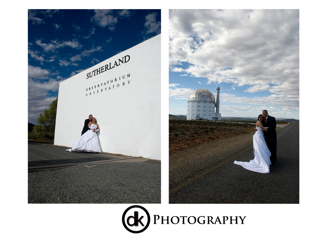 DK Photography j2t Jaci & David's Wedding in Sutherland  Cape Town Wedding photographer