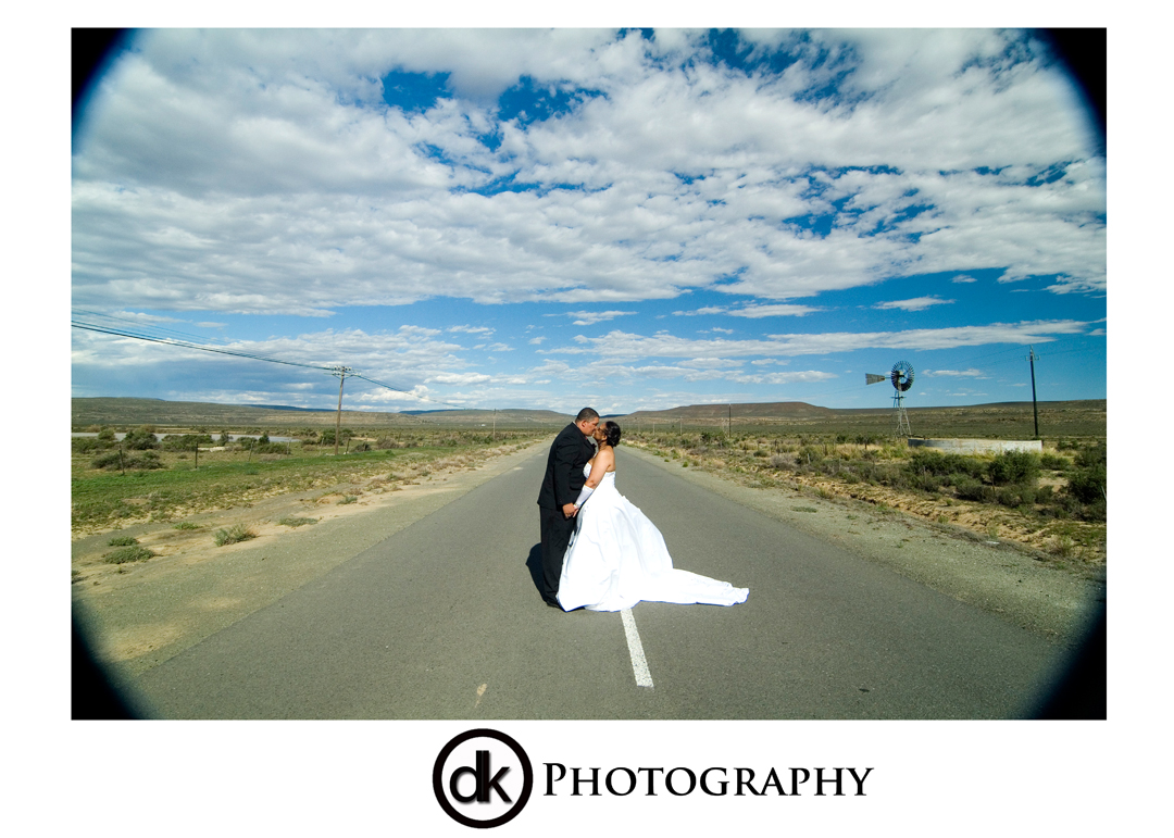 DK Photography j3 Jaci & David's Wedding in Sutherland  Cape Town Wedding photographer
