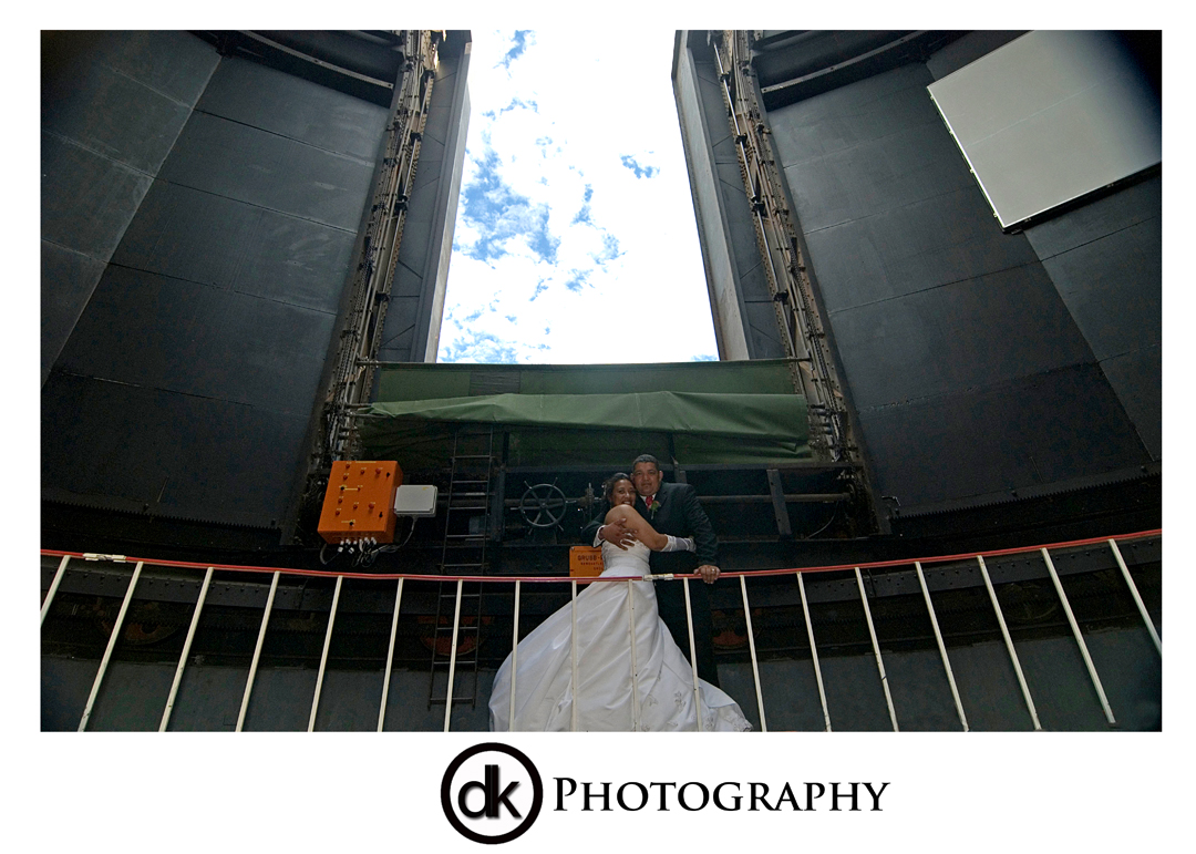 DK Photography j4 Jaci & David's Wedding in Sutherland  Cape Town Wedding photographer