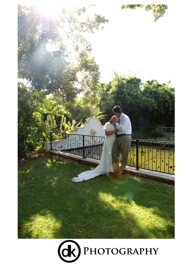 DK Photography m10 Mischa & Josef's Wedding in Somerset West  Cape Town Wedding photographer