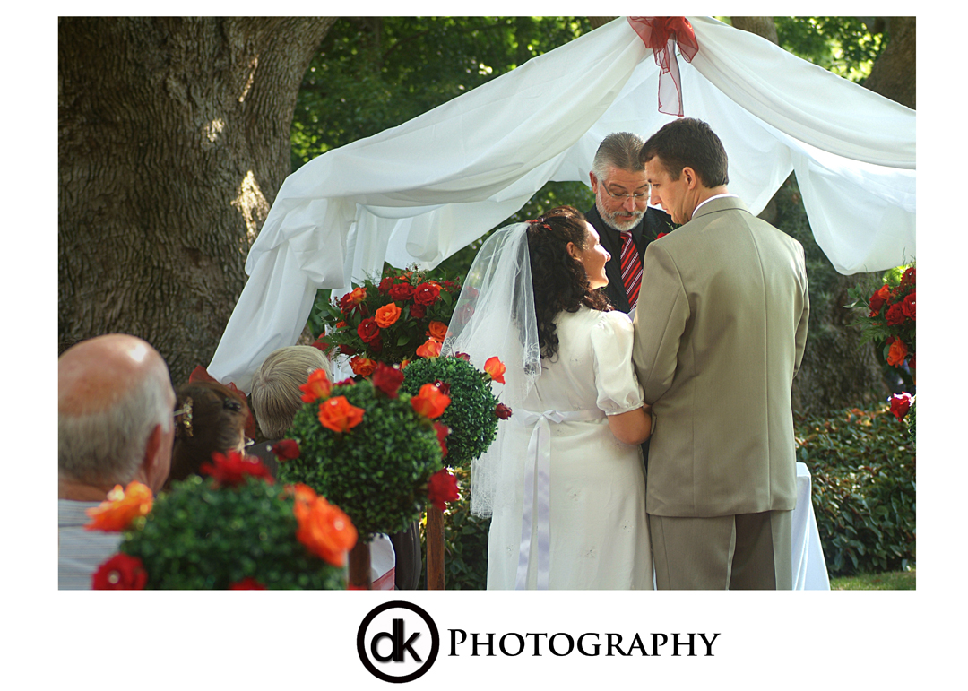 DK Photography m4 Mischa & Josef's Wedding in Somerset West  Cape Town Wedding photographer