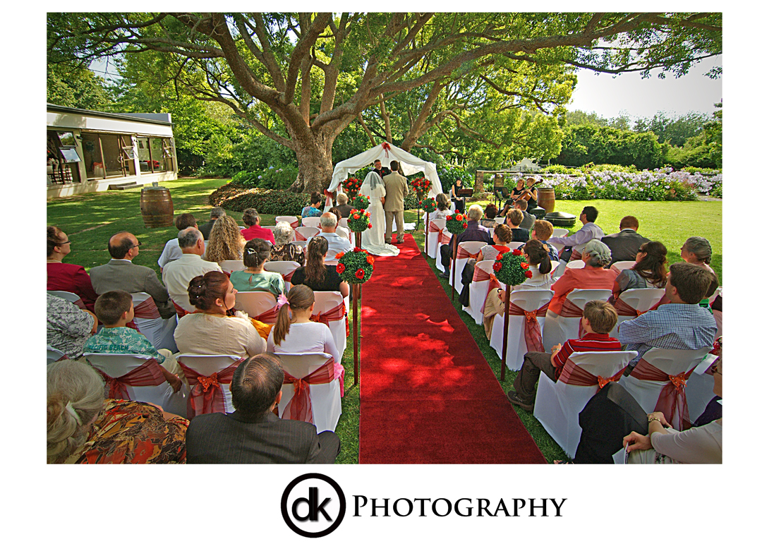 DK Photography m5 Mischa & Josef's Wedding in Somerset West  Cape Town Wedding photographer