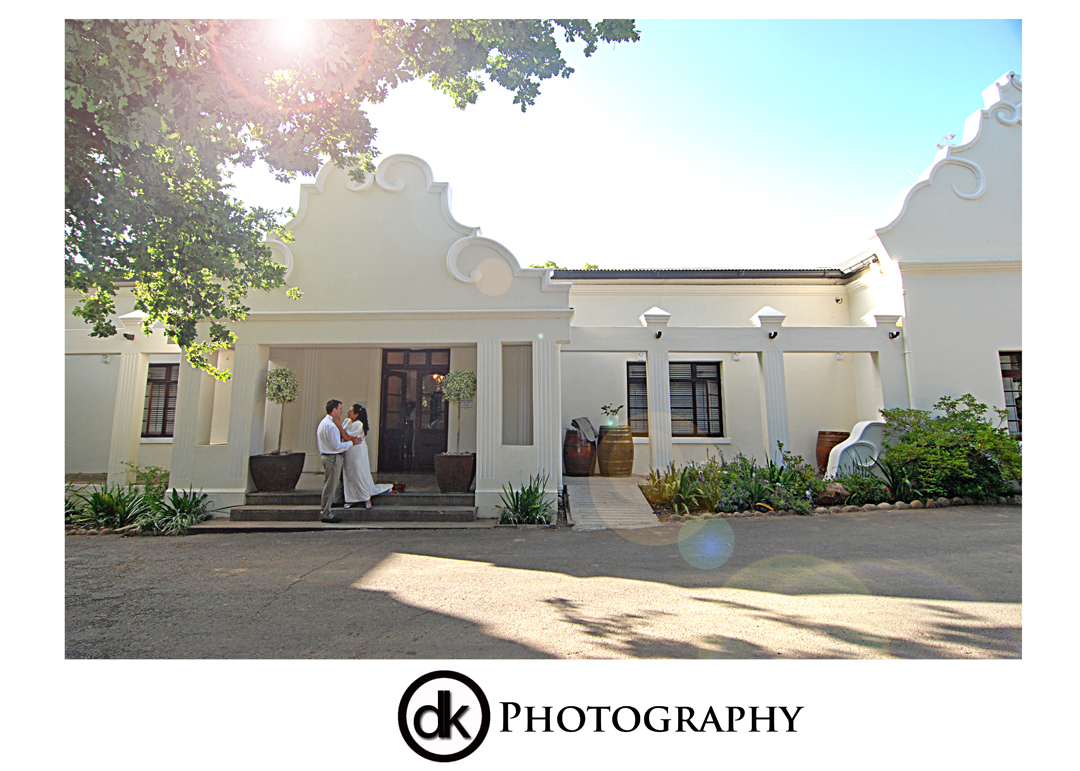 DK Photography m6 Mischa & Josef's Wedding in Somerset West  Cape Town Wedding photographer