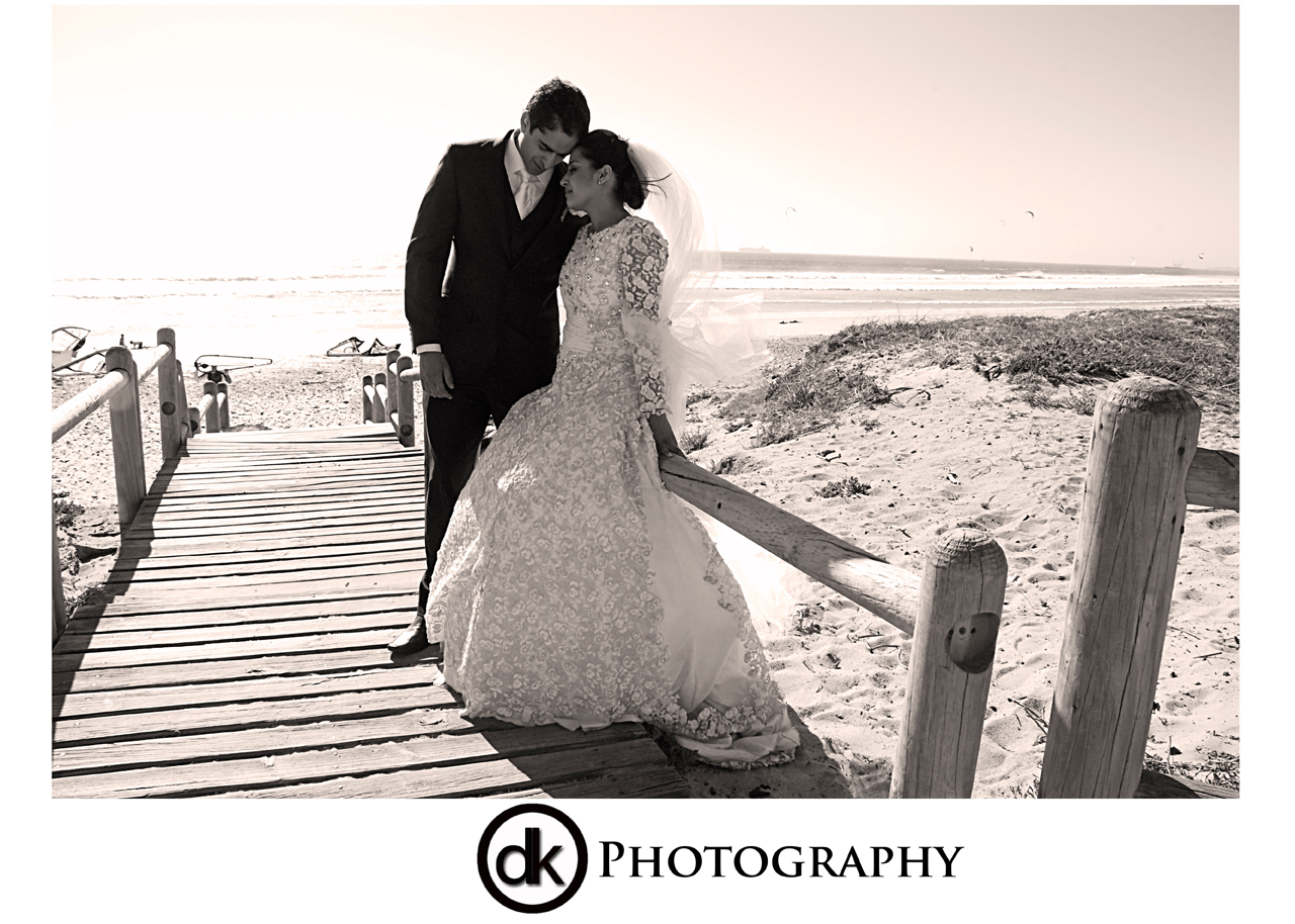 DK Photography frame-h10 Samiha & Imran's Wedding...  Cape Town Wedding photographer