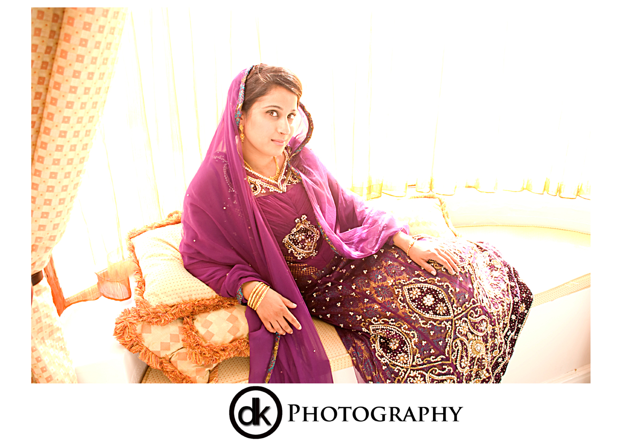 DK Photography frame-h11 Samiha & Imran's Wedding...  Cape Town Wedding photographer