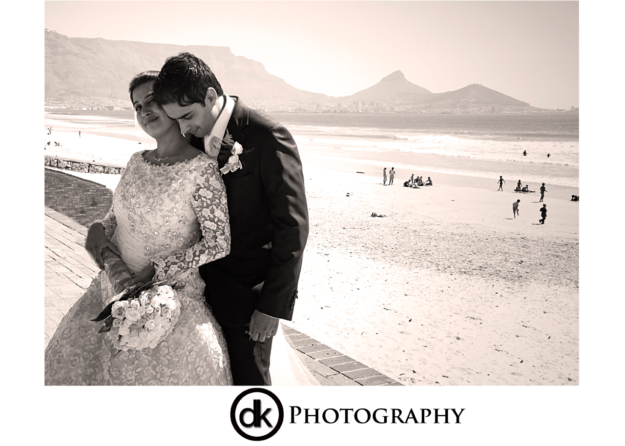 DK Photography frame-h21 Samiha & Imran's Wedding...  Cape Town Wedding photographer