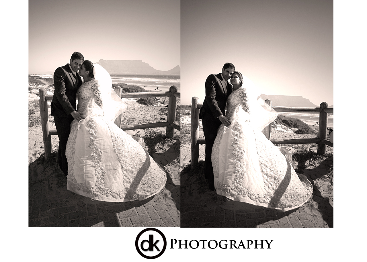 DK Photography frame-h3 Samiha & Imran's Wedding...  Cape Town Wedding photographer