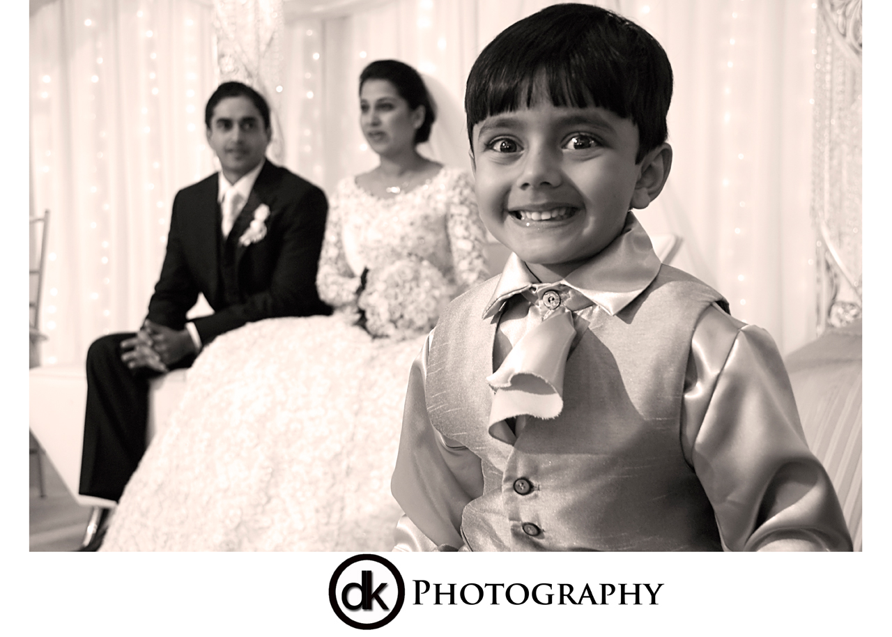 DK Photography frame-h4 Samiha & Imran's Wedding...  Cape Town Wedding photographer