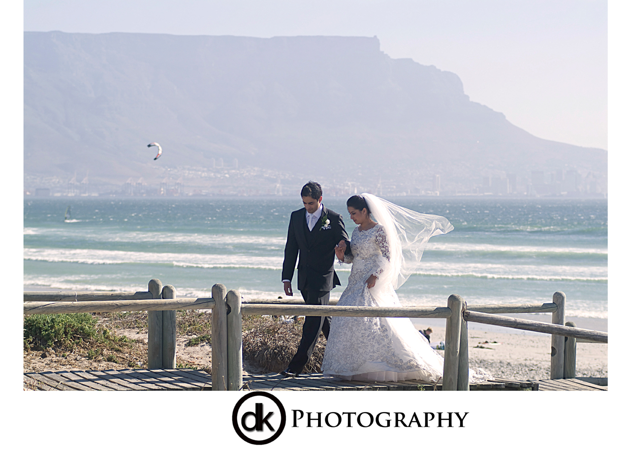 DK Photography frame-h5 Samiha & Imran's Wedding...  Cape Town Wedding photographer