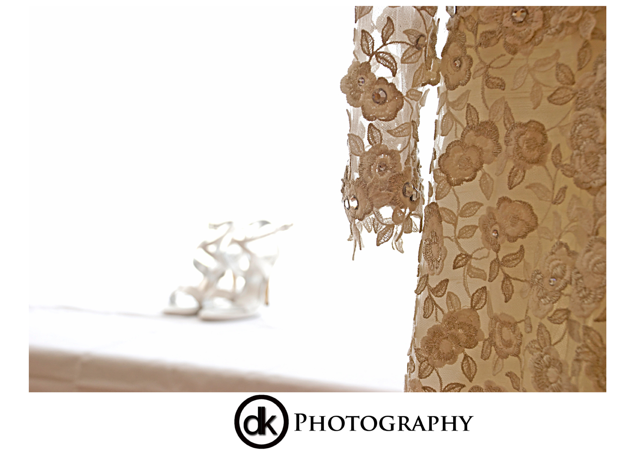DK Photography frame-h6 Samiha & Imran's Wedding...  Cape Town Wedding photographer