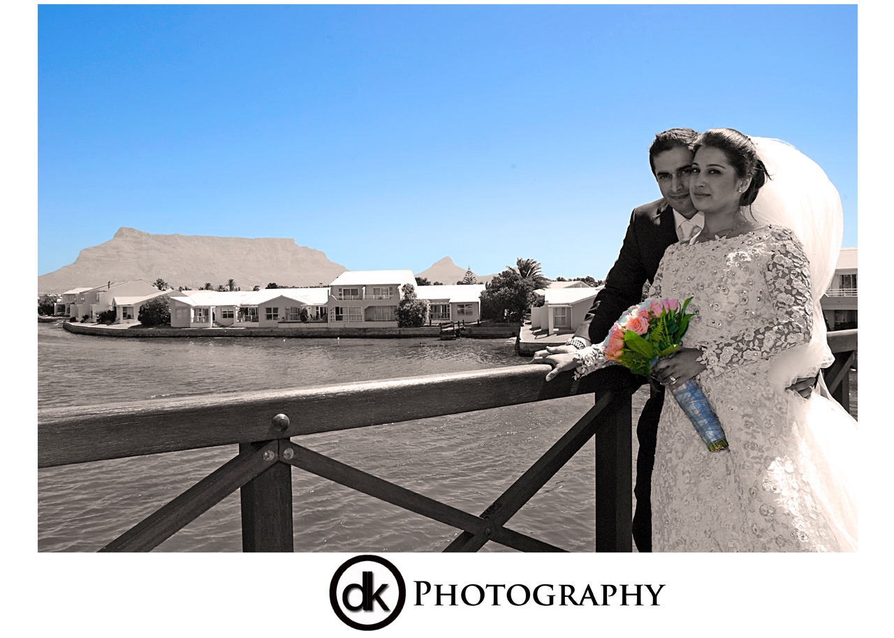 DK Photography frame-h9 Samiha & Imran's Wedding...  Cape Town Wedding photographer