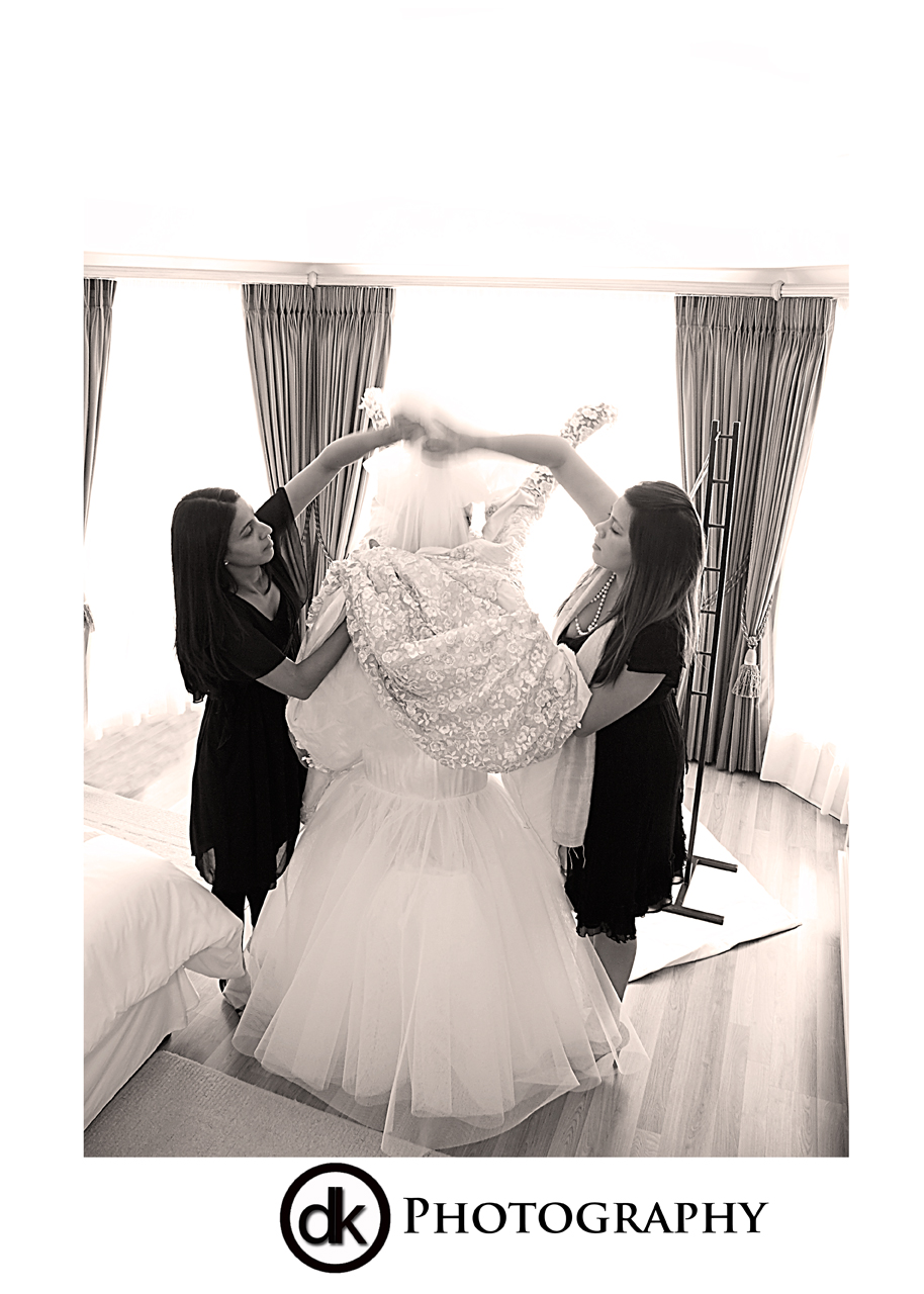 DK Photography frame-v12 Samiha & Imran's Wedding...  Cape Town Wedding photographer