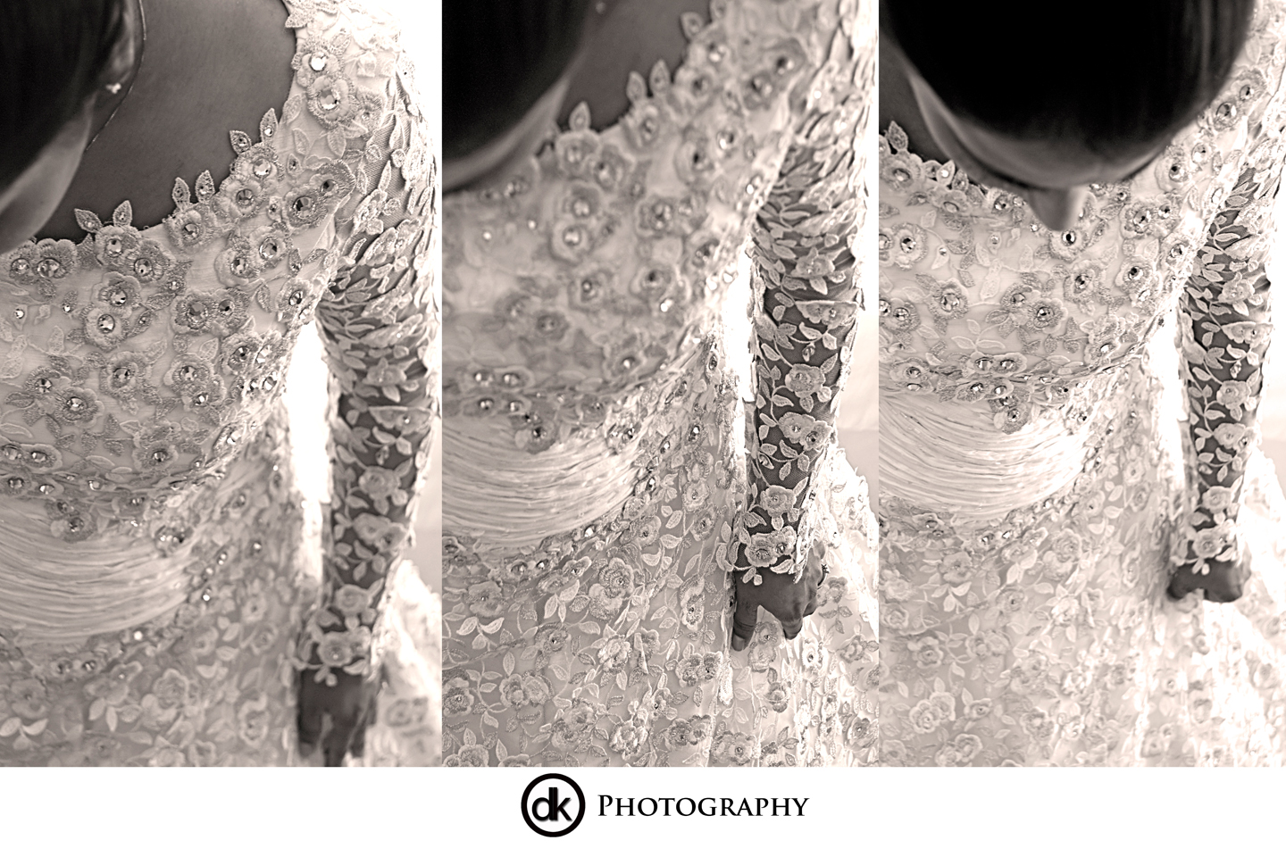 DK Photography long-horizontal Samiha & Imran's Wedding...  Cape Town Wedding photographer
