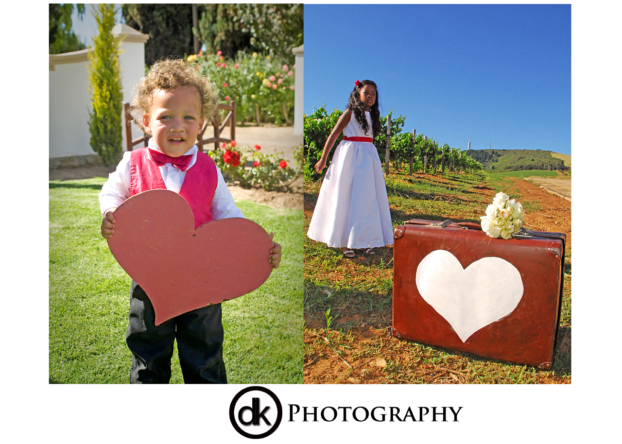 DK Photography mixed1 Props We Love...  Cape Town Wedding photographer