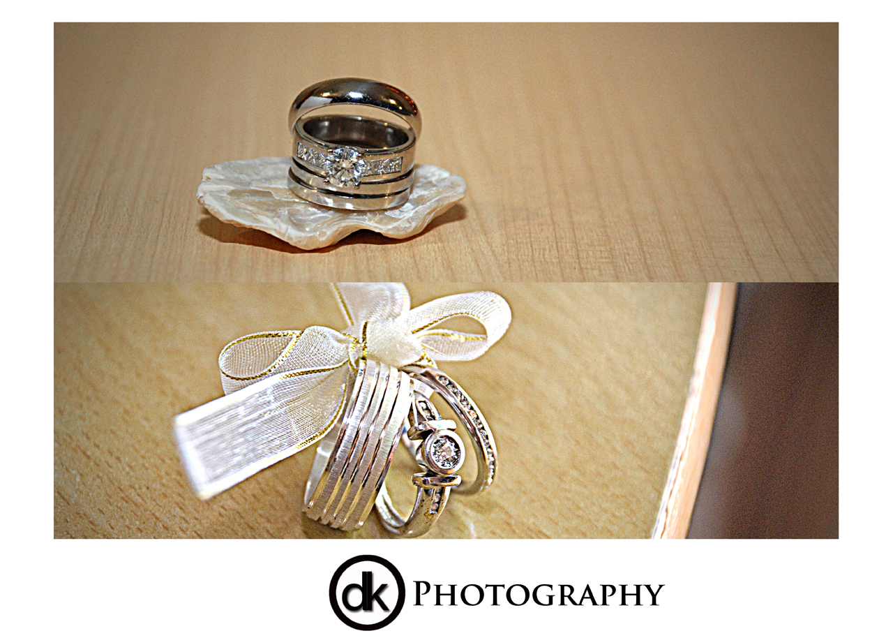 DK Photography rings Props We Love...  Cape Town Wedding photographer
