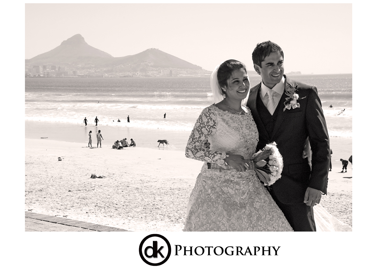 DK Photography w51 Samiha & Imran's Wedding...  Cape Town Wedding photographer