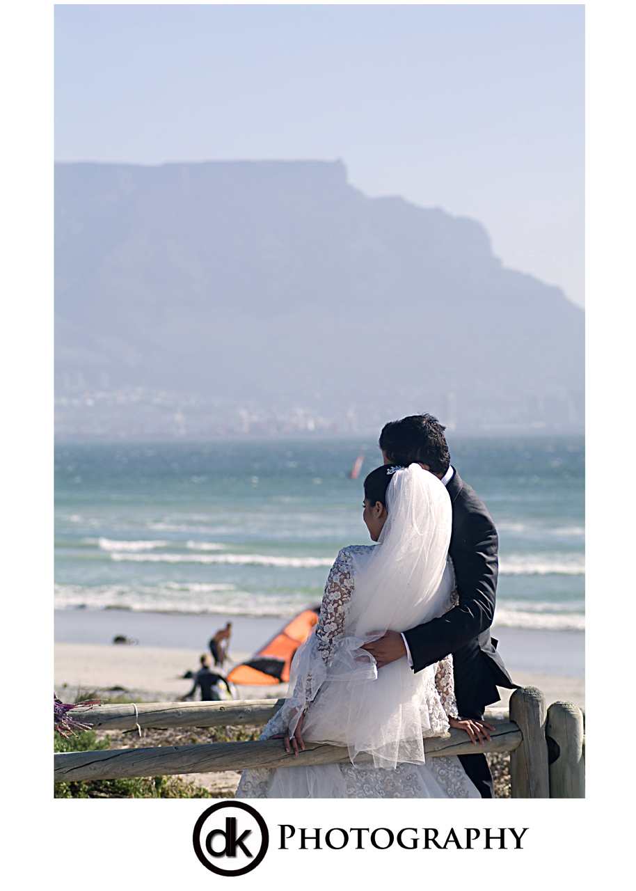 DK Photography w61 Samiha & Imran's Wedding...  Cape Town Wedding photographer