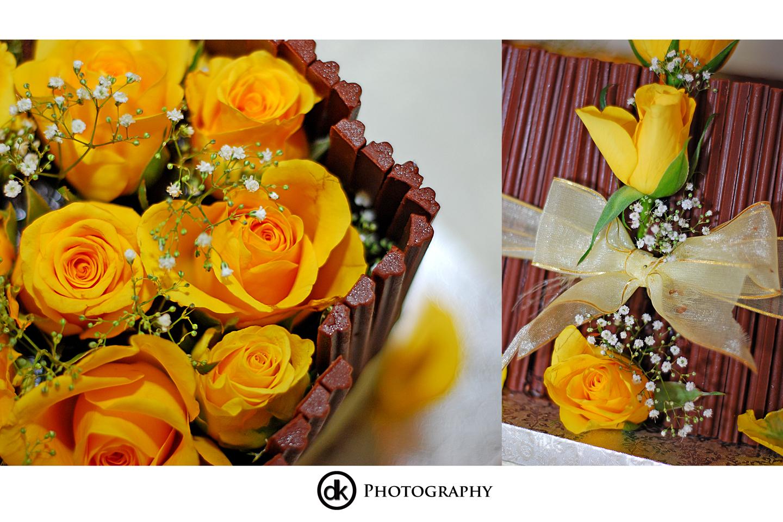 DK Photography av-cake Wedding Cake vs. Cup Cake  Cape Town Wedding photographer