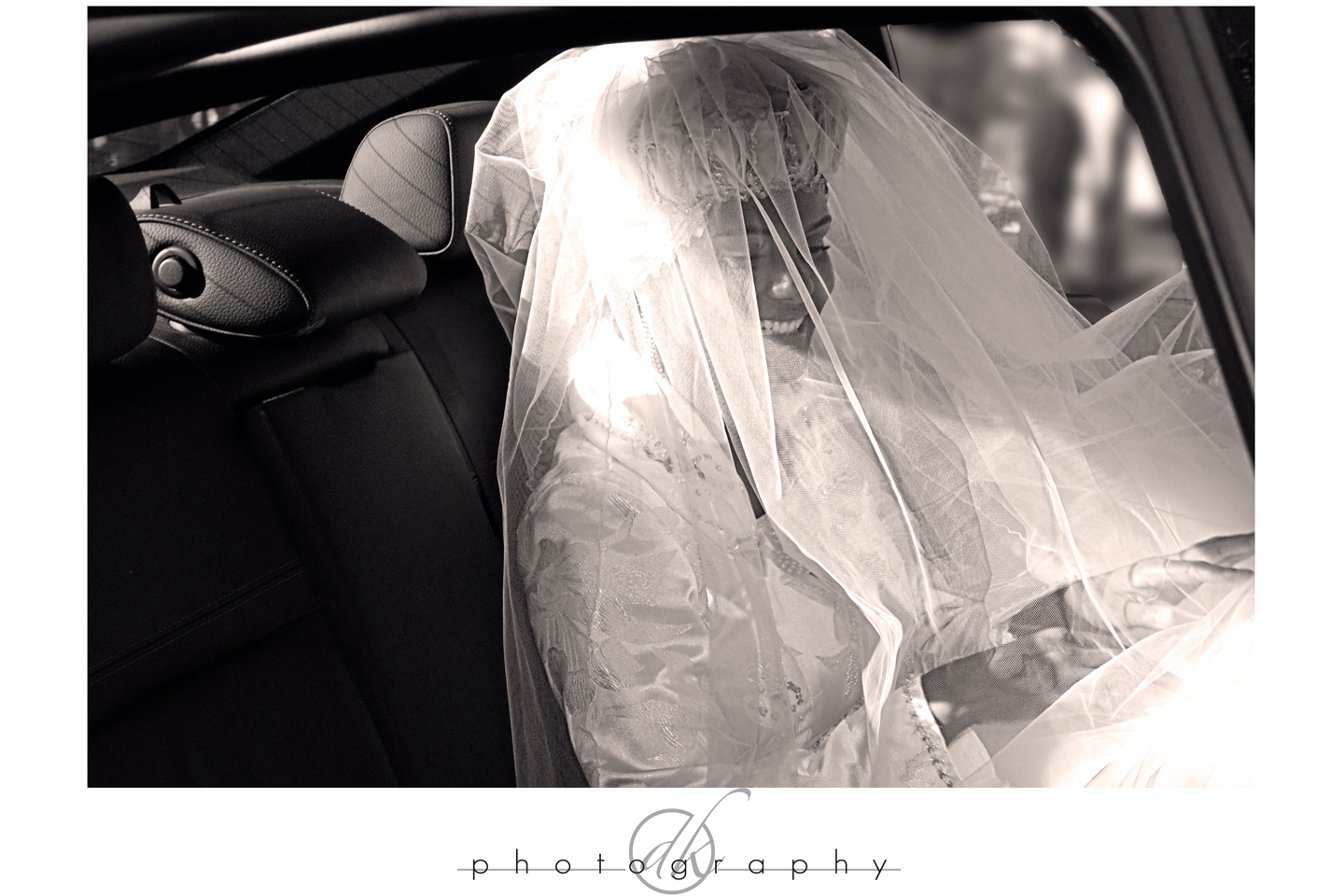 DK Photography rush1 Rushanah & Ansar's Wedding  Cape Town Wedding photographer